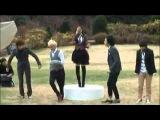 jang geun suk- happy moments_ A.N.JELL You're Beautiful.mp4