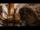 J.S. Bach: Missa brevis in G minor BWV 235 [Ricercar Consort - Ph.Pierlot]