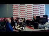 Николай Стариков против Игоря Чубайса в программе  «Баррикады».  26.08.2016