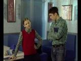 Реклама Кремлёвские курсанты/Папины дочки