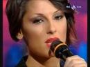 Anna Tatangelo - Sono quello che vuoi tu
