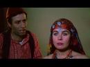 Kanlı Nigar (Cihan Yandı) - HD Film (Restorasyonlu)