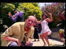 Funkdoobiest - Papi Chulo (feat. Daz Dillinger Cobra Red) (Official Video)