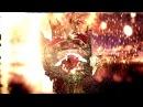 TigerTwist MV Feat DJ Virman DJ E Man YOU