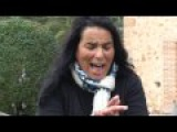 La Caita(vengo,latcho drom)buleria tango jaleo