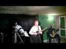 Friday blues super slide guitar J Egipetsky Пятница блюз И Египетский и компания live