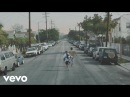 J. Cole - She Knows (Explicit Video) ft. Amber Coffman, Cults