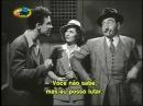 Conflito de Duas Almas 1939 Com Barbara Stanwyck William Holden, Adolphe Menjou