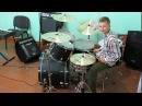 КУКУШКА - Виктор Цой (версия Полины Гагариной) - Кавер - Даниил Варфоломеев 12 лет