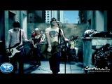 С.К.А.Й. - Remix - S.K.A.Y. (Official Video)