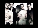 Depeche Mode - Personal Jesus (Acoustic)