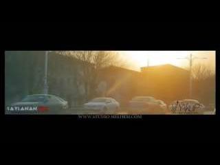 TURKMEN KLIP 2017 Juma Korhanow- Ene (Official Clip)