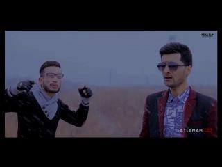 TURKMEN KLIP 2017 Bagtyyar Jumayew ft Jay_Z- Sen gerek (Official Clip/MP3)