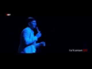 TURKMEN KLIP 2017 Repa ft Yhlas Hojagulyyew- Nazlijam (Official Clip)