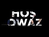 TURKMEN KLIP 2017 Maral Durdyyewa- Hosh owaz (Official Clip)