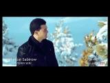 TURKMEN KLIP 2017 Halnazar Sabirow- Soyyarin seni (Official Clip)