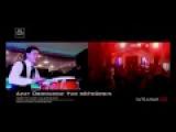 TURKMEN KLIP 2017 Azat Oramadow- Yar soydurdin (Official Clip)