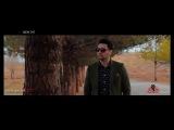 TURKMEN KLIP 2017 Kurben ft A.T.A- Yurek aglayar (Official Clip)