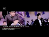 TURKMEN KLIP 2017 Batyr Muhammedow - Gulayym (Official Clip)