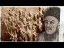 TURKMENIN BEYIK OGLY MAGTYMGULY PYRAGYNYN TURK DUNYASYNDAKY ABRAYY