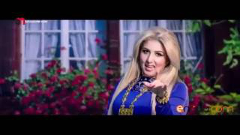 TURKMEN KLIP 2017 Selbi Tuwakgylyjowa - kuyseyan official video