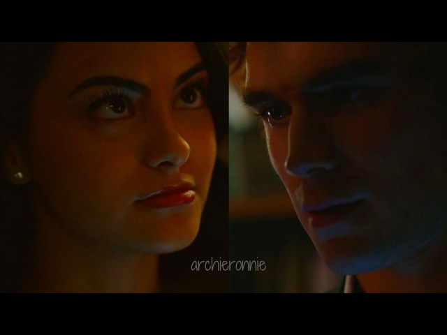 Archie and Veronica | Romantic [1x011x02]