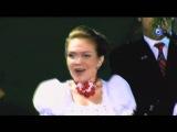 Марина Девятова - Финская полька (перепевка)