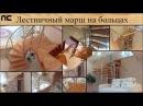 Woodwork Компаньон портфолио
