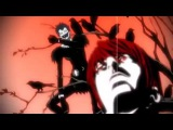 Death NoteТетрадь смерти
