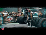 The Most Epic Strongman Motivational Video