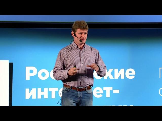 Принцип экономии мыслетоплива / Максим Дорофеев (mnogosdelal.ru)