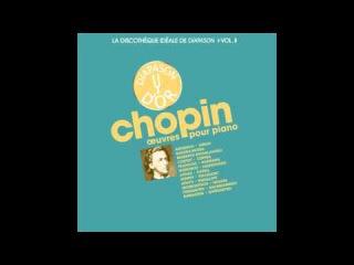 Dinu Lipatti - Valses, Op. 64: No. 2 in C-Sharp Minor