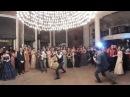 Прайм. Бал 22.12.2016. Видео 360. Видеограф Алексей Варшавский. Т.89896181230