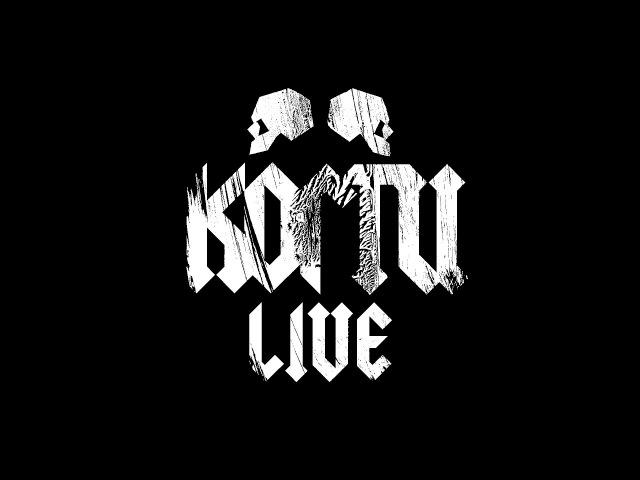 ЛЁД 9 Когти концертная версия
