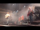 Kaleo - Can't Go On Without You Paradiso Amsterdam 30-11-2016