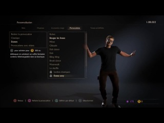 uncharted 4 dances to take on me