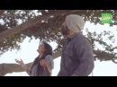 আমি আকাশ পাঠাব Ami Akash Pathabo OST Closeup Kache Ashar Shahoshi Golpo
