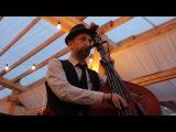 Billy's Band За тех, кто в море