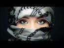 Cafe De Anatolia Deep House Selection 2 Mix by Ferhat Sonzos