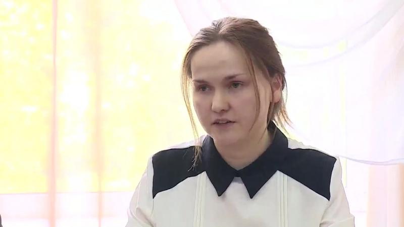 Бақытжан Сағынтаевтың Қостанай облысына жұмыс сапарының қорытындысы бойынша видеодайджест