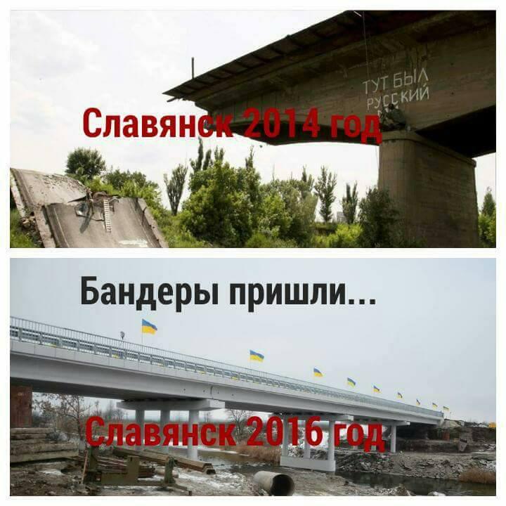 15% переселенцев с Донбасса не смогли найти новую работу, а 42% - намерены вернуться назад, - исследование Всемирного банка - Цензор.НЕТ 8292