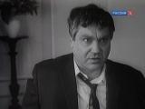 С потолка. Павел Луспекаев. Ч. 3