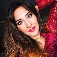 Карина Барсегян