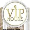 VIPhouse посуточная аренда  квартир в г. Уфа