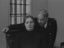 Виринея - Я те приголублю (1968)