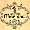 Sherman Time Club Харьков | PS VR |
