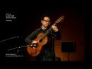 Akinori Miyoshi - guitar master 2016 II tour