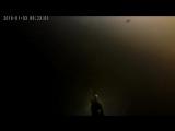 река Кама прозрак 1.5 м С напарником Сергеем К
