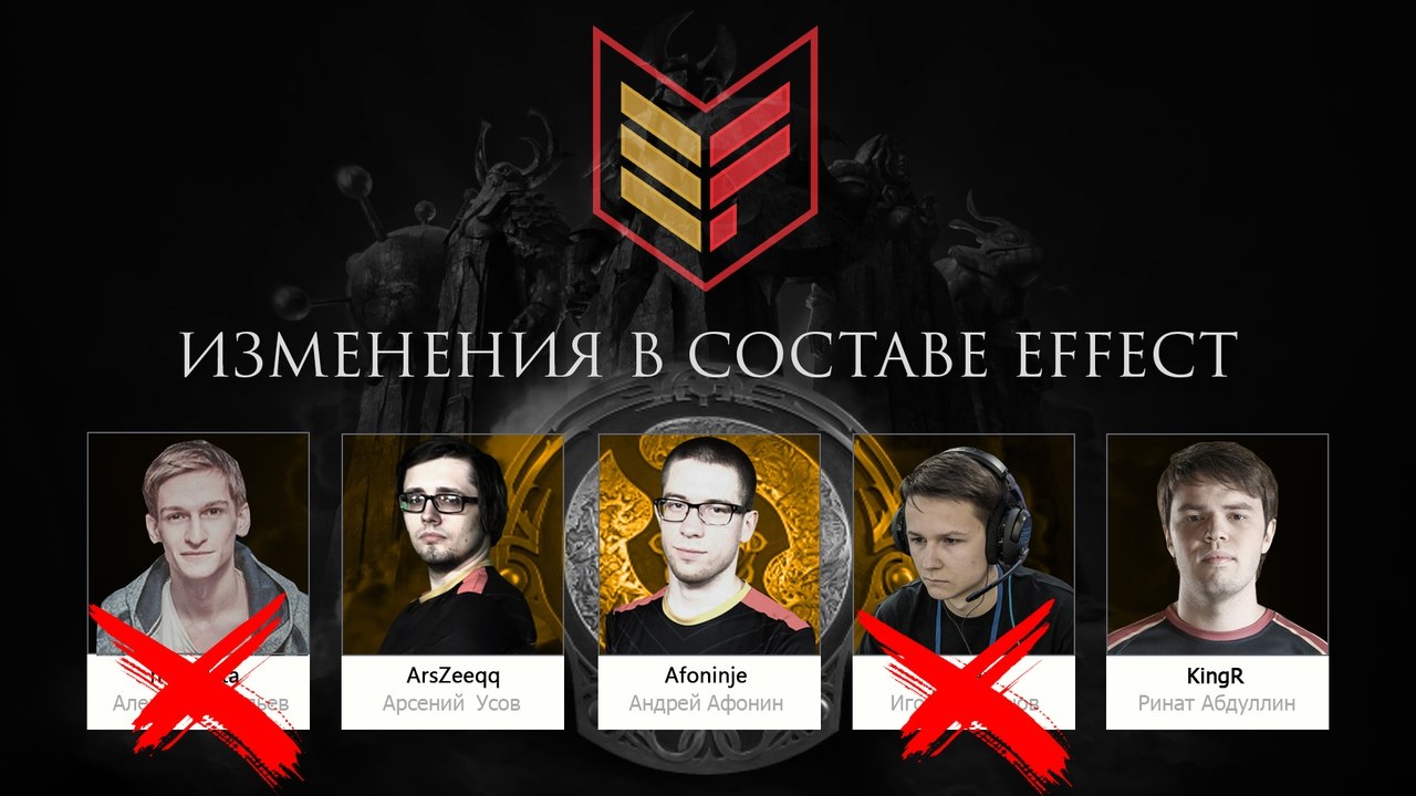 the effects of dota Check out the results, scores, odds, and more for mineski vs effect dota 2 match for dota 2 asia championships looking for a trusted place to safely bet on, mineski, effect or other dota 2 matches.