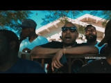 G Perico - South Central Feat. Jay 305 T.F.